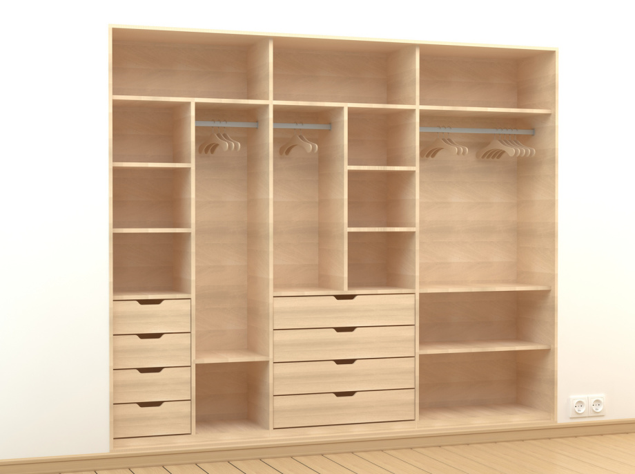 mbel wiesbaden best tisch leuwico i move c und lowboard. Black Bedroom Furniture Sets. Home Design Ideas